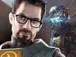 BioShock Infinite - Las mejores campañas de FPS