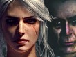 The Witcher 2: Assassins of Kings - Los Personajes más Misteriosos y Enigmáticos