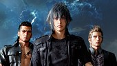 Final Fantasy XV: El Veredicto Final