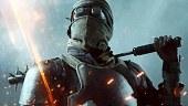 Battlefield 1: They Shall Not Pass - Jugando a la expansión