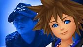 El Arte de Kingdom Hearts