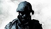 Los 12 Mejores Mapas Multijugador de Battlefield