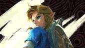 The Legend of Zelda Breath of the Wild: El Veredicto Final