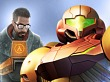 Half-Life 3 - ¿Volverán estos Grandes Estudios de Videojuegos?