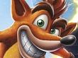 Crash Bandicoot 2: Cortex Strikes Back - Un viaje por la trilogía original de Crash Bandicoot