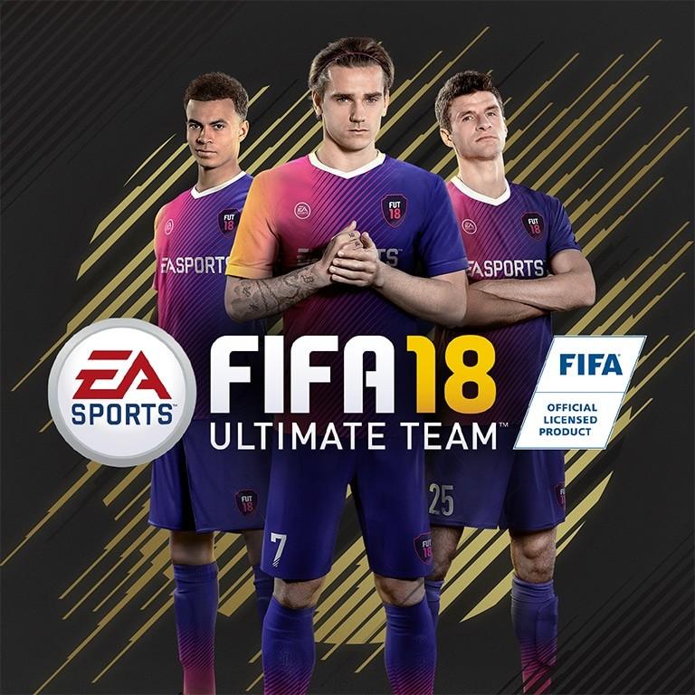 No es casualidad que las Leyendas hayan dado paso a los Icons. Tampoco que haya tres cartas disponibles por cada leyenda que se da cita en el nuevo cromo de FIFA 18 Ultimate Team.