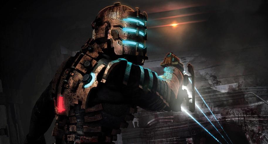 Dead Space 2 costó unos 60 millones de dólares y luego otros 60 millones sólo para marketing.