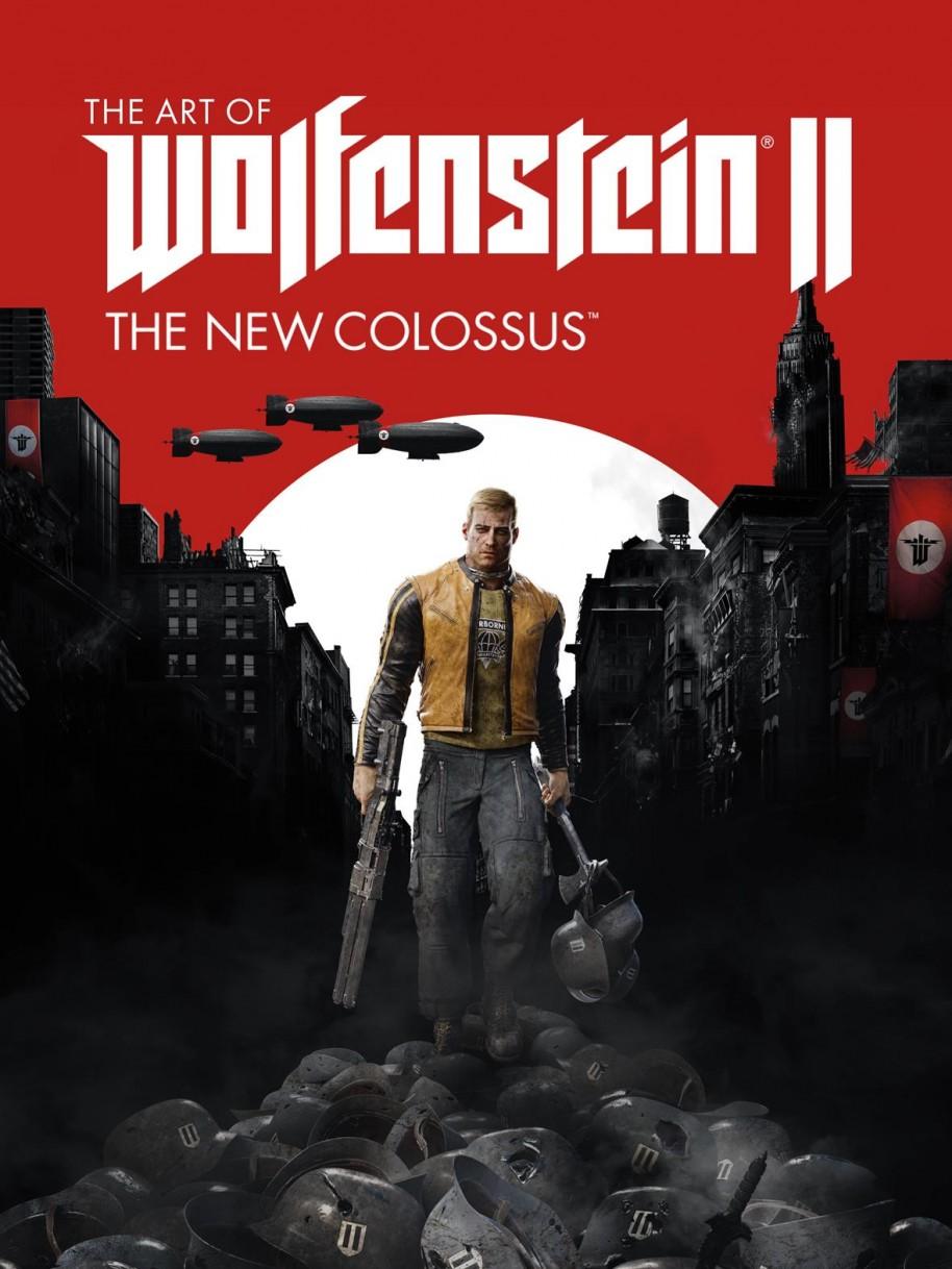 Doom y Wolfenstein han rescatado satisfactoriamente un los shooters offline, un mercado que se creía acabado.
