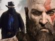 Red Dead Redemption 2 - Los juegos con los gráficos más realistas del 2018