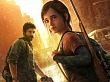 The Last of Us - Juegos recomendados para PS4 (en su 4 aniversario)
