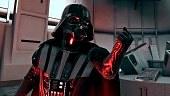 Star Wars Battlefront 2: Así conecta la campaña con las películas