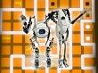 Portal 2 - Los Videojuegos más Inteligentes