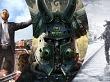 Far Cry 5 - Los shooters en primera persona que nos esperan en 2018