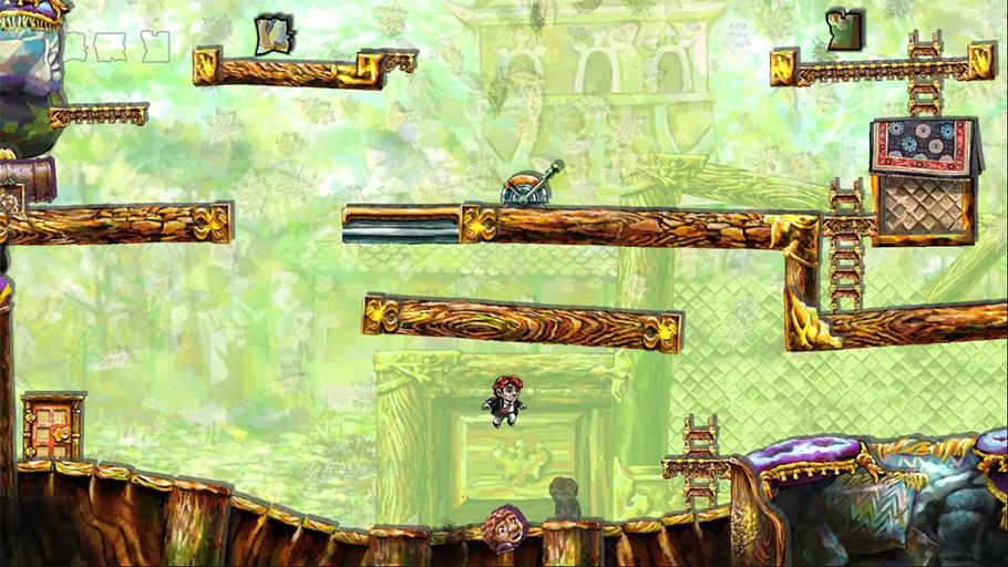 20 Juegos Indie Totalmente Imprescindibles