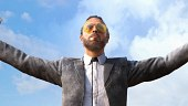 Far Cry 5: El Veredicto Final