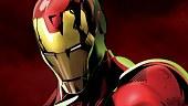 ¡Vengadores, uníos! Los mejores juegos de Marvel