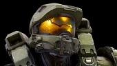 E3 2018 Microsoft: ¿Qué juegos anunciará y veremos?