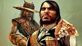 Los Mejores Videojuegos de Vaqueros