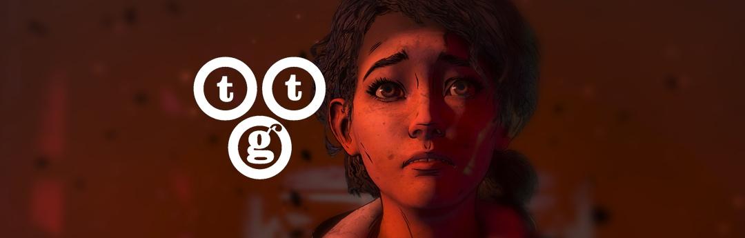 Telltale Games, la aventura de un gigante con pies de barro