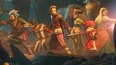 Dragon Quest XI: El Veredicto Final
