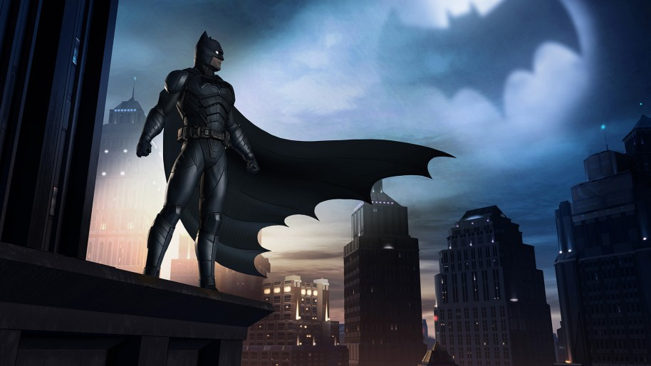 Batman y Tales from the Borderlands quedaron muy lejos de cumplir con las expectativas de venta de Telltale Games.