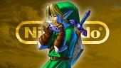 Los 10 juegos más Revolucionarios de Nintendo
