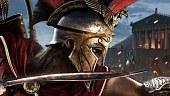Assassin's Creed Odyssey: El Veredicto Final