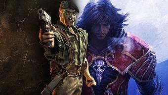 Los mejores videojuegos españoles