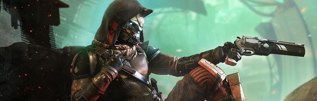 Bungie y Activision se separan: Analizamos qué va a pasar, el destino