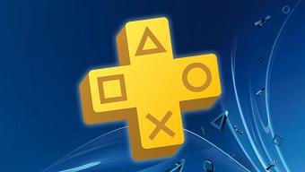 Más que un multijugador: Las 5 principales ventajas de PS Plus