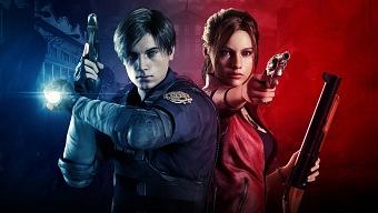 El veredicto final de Resident Evil 2
