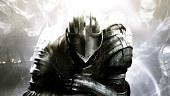 Las muertes más desgarradoras de héroes del videojuego