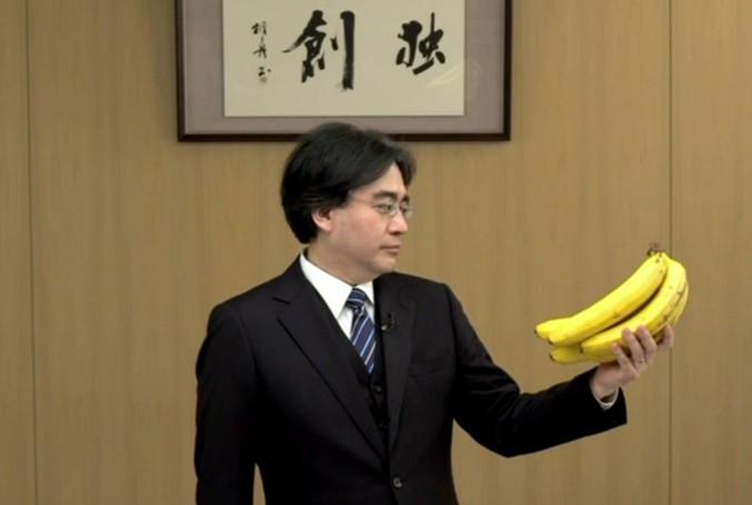 Iwata se hizo popular por su aparición en los Nintendo Direct, con situaciones en muchos casos cómicas, muy en sintonía con el espíritu de la compañía. Esa cercanía es su gran legado.