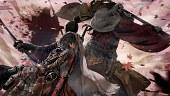 El veredicto final de Sekiro: Shadows Die Twice