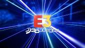 ¡GUÍA E3 2019! Conferencias, rumores, juegos… ¡Todo lo que necesitas saber!