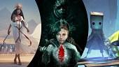 Los 10 nuevos videojuegos presentados en la Gamescom 2019 que tienes que conocer