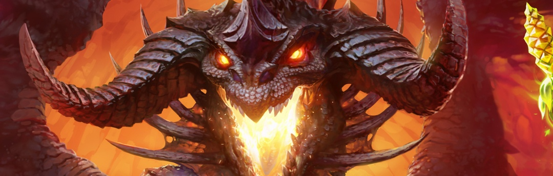 WoW Classic, una vuelta a los orígenes para celebrar 15 años de World of Warcraft