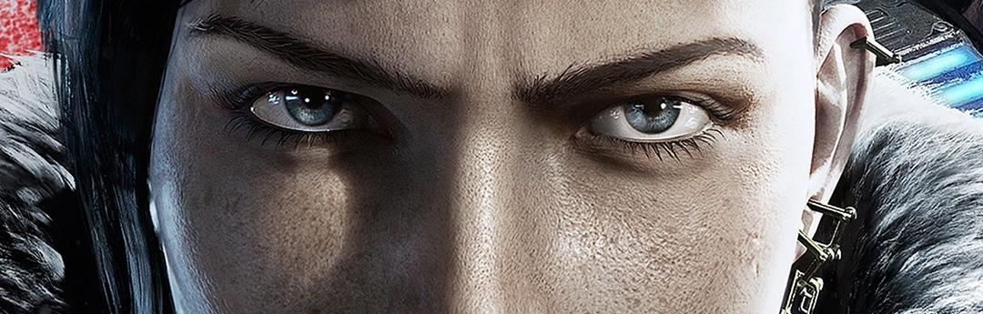 ¿Un juego a la altura de la saga Gears of War? Veredicto Final de Gears 5
