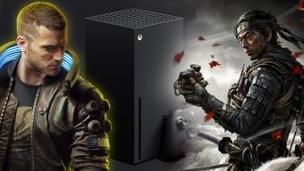 ¿2020 podría convertirse en el mejor año de la historia del videojuego?