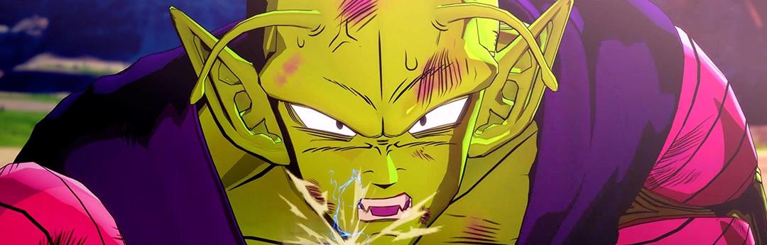 ¿Ha cumplido Dragon Ball Z: Kakarot con las expectativas? ¡Es hora del Veredicto Final!