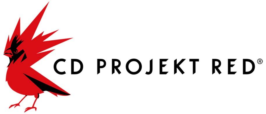 De la piratería al éxito: La increíble historia de CD Projekt, autores de The Witcher y Cyberpunk 2077