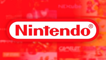 ¿Necesita Nintendo más apoyos para desarrollar videojuegos? Analizamos sus estudios exclusivos