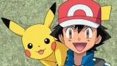 ¿Cómo se diseña un Pokémon? Un vistazo al proceso creativo de Game Freak