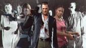10 tipos de zombie que puedes encontrar en los videojuegos