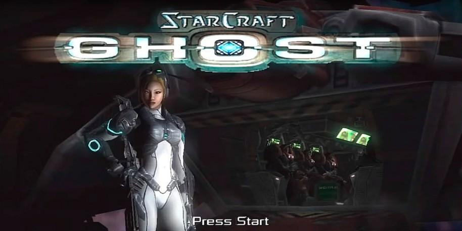 Juegos unreleased, el secreto mejor guardado del coleccionismo de videojuegos