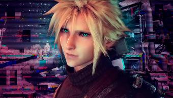 Un planeta que se muere: ¿por qué el universo de Final Fantasy VII está de actualidad?