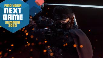 ¿Ninja o samurái? Descubrimos las claves de Ghost of Tsushima junto a su director