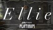 Ellie, protagonista de The Last of Us 2. Un documental de 3DJuegos Platinum