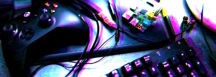 Profesiones de Videojuego: ¿Qué hace un diseñador (Game Designer) y por qué es tan importante?