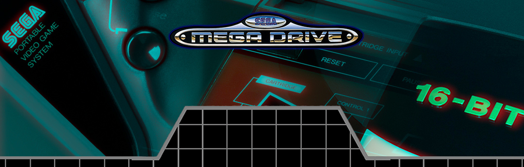 Cuando los ports para consolas eran obras de arte: MegaDrive, Master System y Game Gear lo demuestran